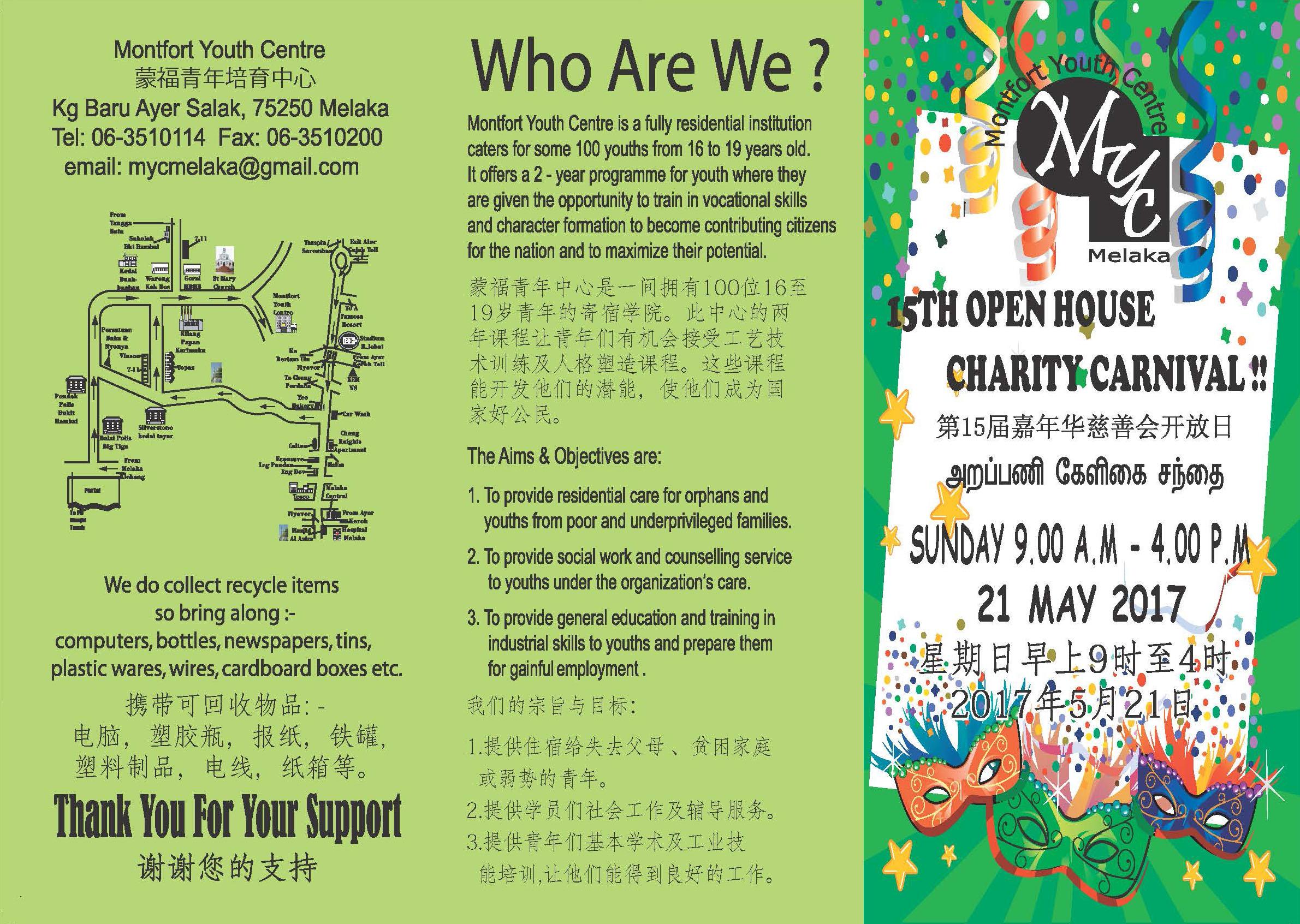 MYC-Fund Raising:OHCC-page1