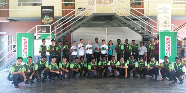 MYC-department-skills training department-motor mechanics(b)-2