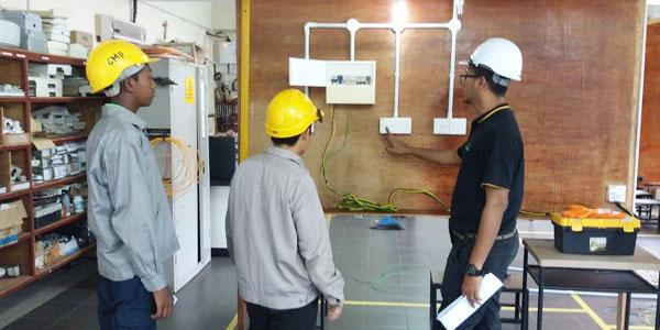 MYC-department_GMD_SKK CIDB Electrical Examination3