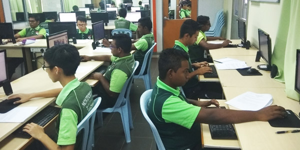 MYC-department_skills training department_CMD-workshop skill competition5