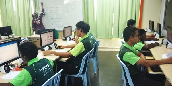 MYC-department_skills training department_CMD-workshop skill competition7