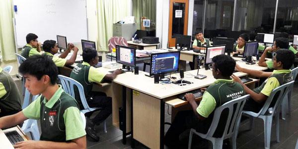 MYC-department_skills training department_computer maintenance department3