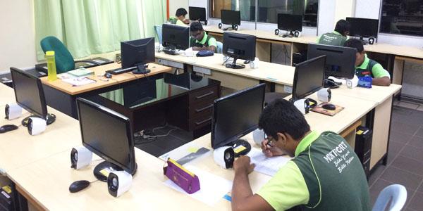 MYC-department_skills training department_computer maintenance department4