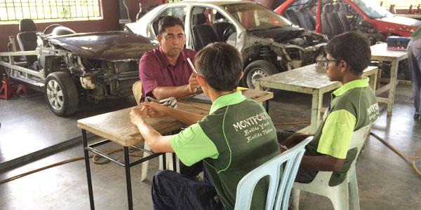 MYC-department_skills training department_motor mechanics department1