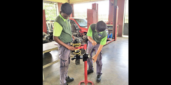 MYC-department_skills training department_motor mechanics department2