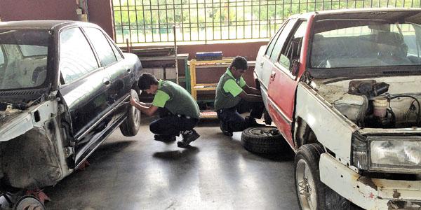 MYC-department_skills training department_motor mechanics department3