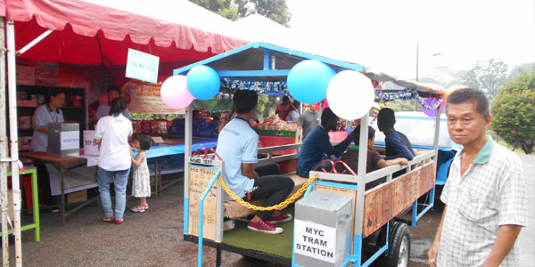MYC-fundraising_OHCC_16th Open House Charity Carnival-4