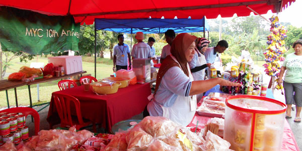 MYC-fundraising_OHCC_16th Open House Charity Carnival-6