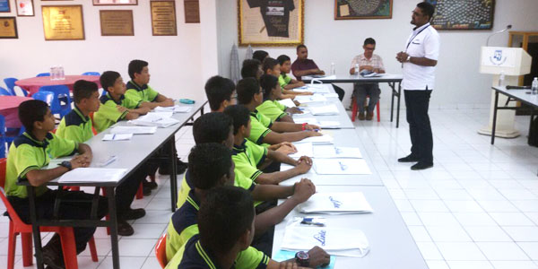 montfortyouthcentre-department-skills-training-department-general-maintenance-department2