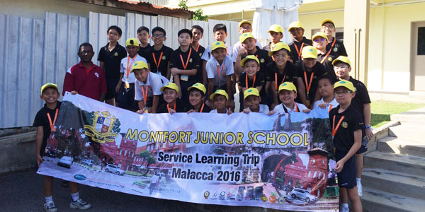 myc-co-curricular-montfort-junior-4