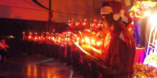 myc-co-curricular-christmasyear-end-celebration1