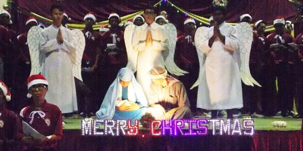 myc-co-curricular-christmasyear-end-celebration2