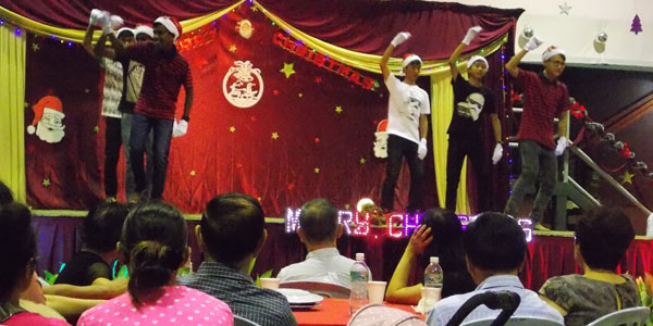myc-co-curricular-christmasyear-end-celebration3