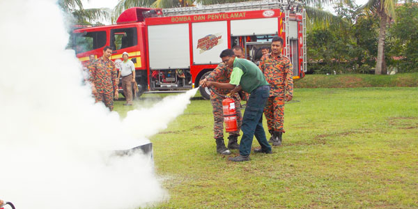 myc-co-curricular-fire-drill-3