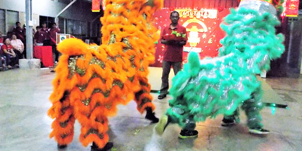 MYC-Co-curricular-Myc-Chinese-New-Year-Celebration-3