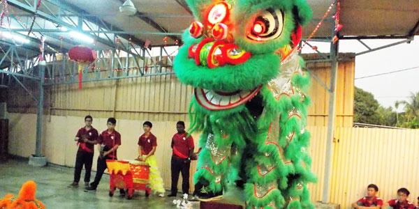 MYC-Co-curricular-Myc-Chinese-New-Year-Celebration-4