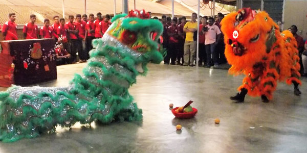 MYC-Co-curricular-Myc-Chinese-New-Year-Celebration-5