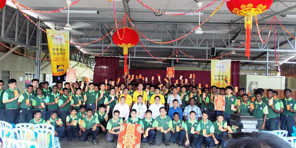 MYC-Co-curricular-Visit-By-ENE-Melaka-Sdn-Bhd-1