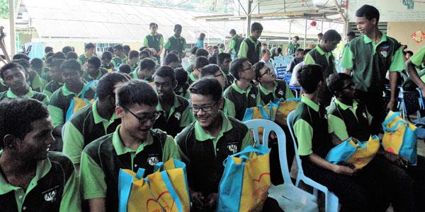 MYC-Co-curricular-Visit-By-ENE-Melaka-Sdn-Bhd-2