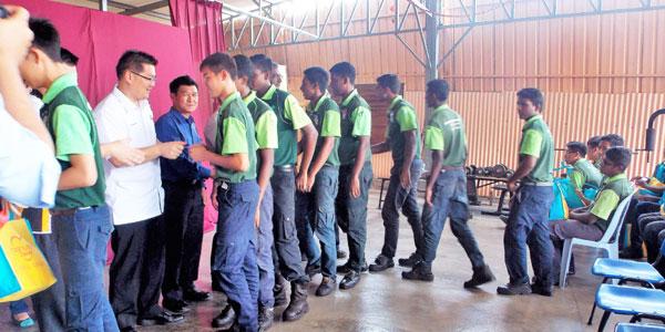 MYC-Co-curricular-Visit-By-ENE-Melaka-Sdn-Bhd-3