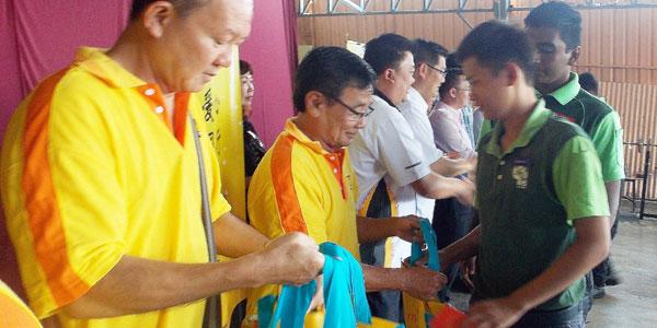 MYC-Co-curricular-Visit-By-ENE-Melaka-Sdn-Bhd-4
