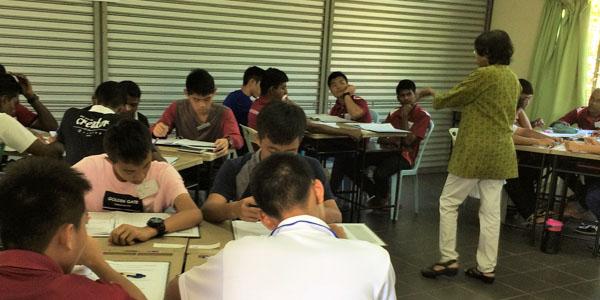 MYC-Co-curricular-Work Readiness Program-1