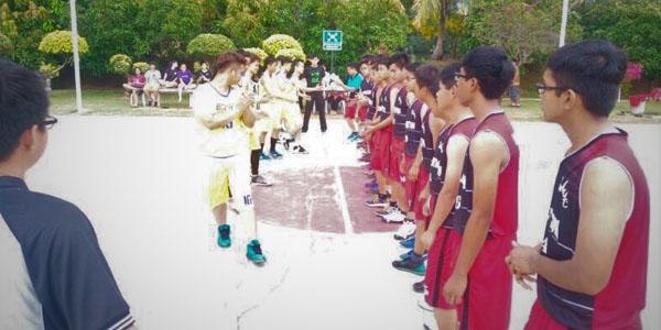 MYC-Co-curricular-myc vs bchrs friendly match-2