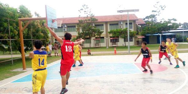 MYC-Co-curricular-myc vs bchrs friendly match-3