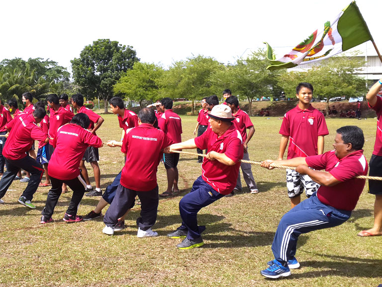 myc-cocurricular-sportsday1