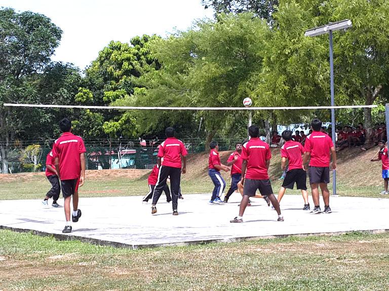 myc-cocurricular-sportsday2