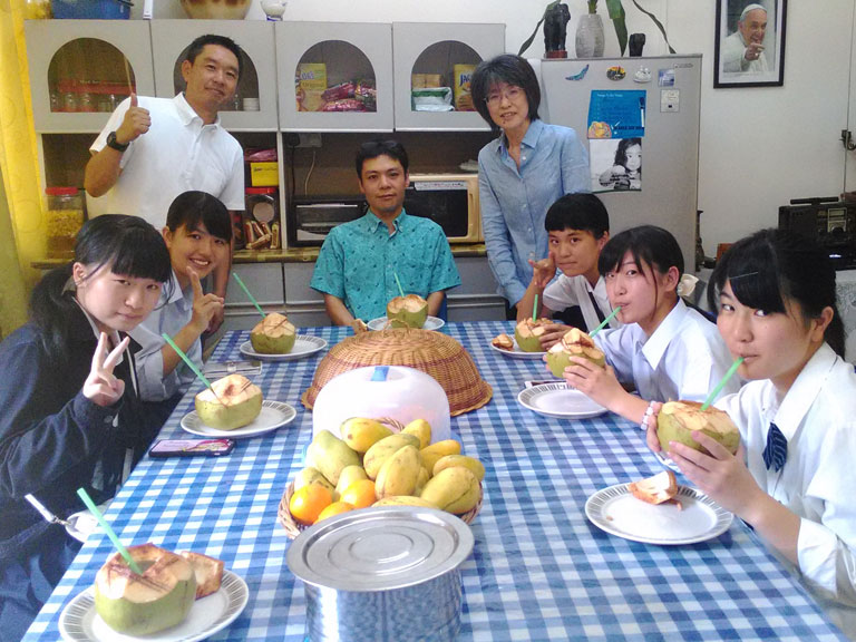 MYC-(CoCurricular)-VisitByStudentsFromJapan(1)