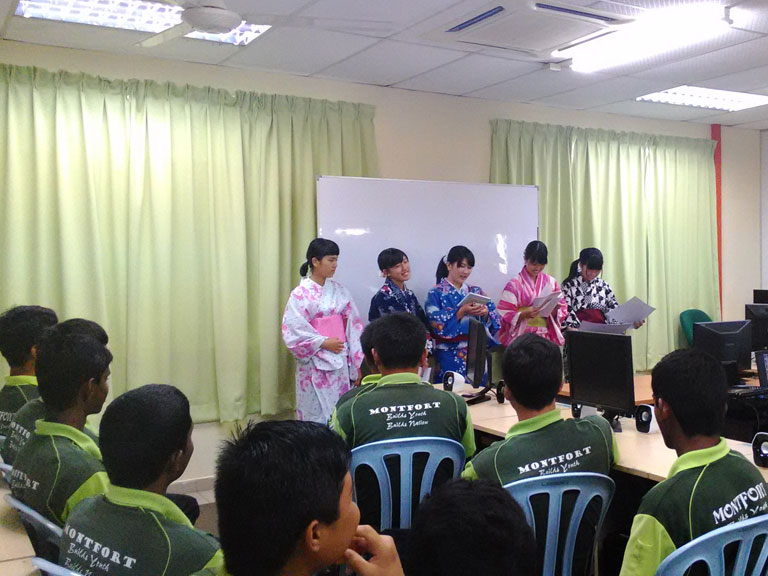 MYC-(CoCurricular)-VisitByStudentsFromJapan(3)