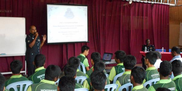MYC-Cocurricular_Crime Prevention Talks-3