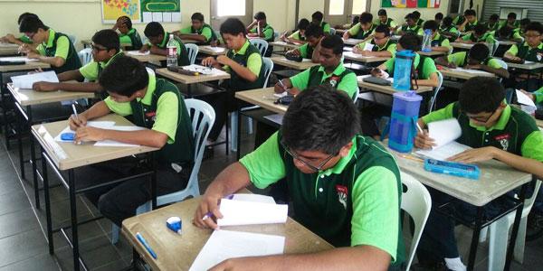 myc-department-skills-training-department-general-studies-exams