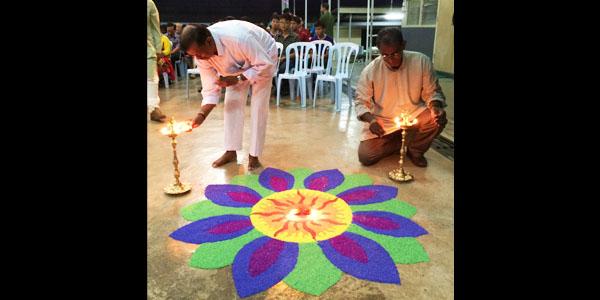 MYC-about us_cocurricular activities_Deepavali Celebration 2017-1