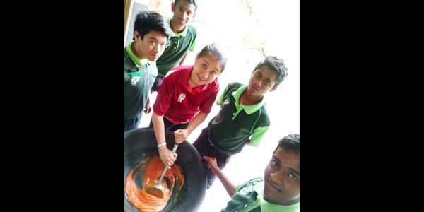 MYC-about us_cocurricular activities_Deepavali Celebration 2017-2