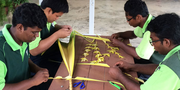 MYC-about us_cocurricular activities_Deepavali Celebration 2017-3
