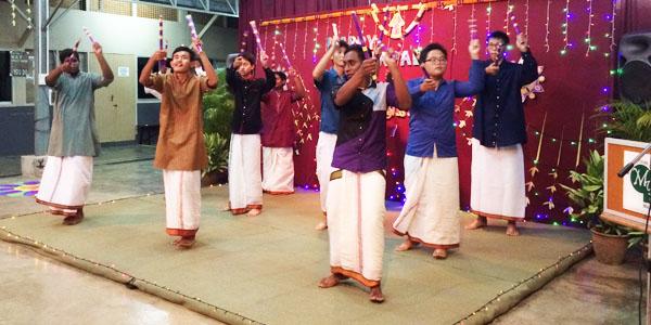 MYC-about us_cocurricular activities_Deepavali Celebration 2017-4