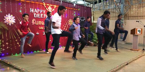 MYC-about us_cocurricular activities_Deepavali Celebration 2017-5