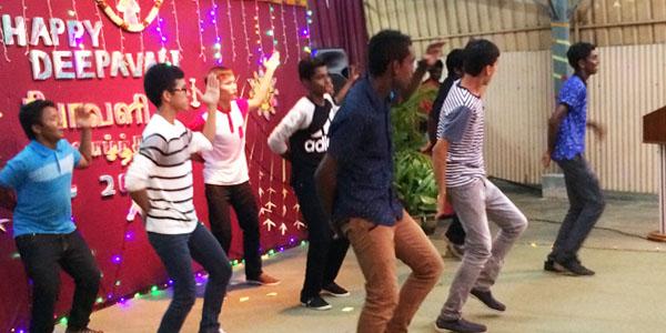 MYC-about us_cocurricular activities_Deepavali Celebration 2017-6