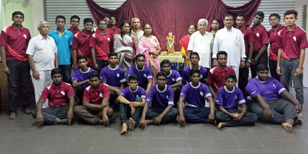 MYC-about us_cocurricular activities_Deepavali Celebration 2017-7