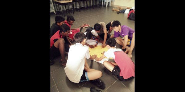MYC-about us_cocurricular activities_Prefects Trainin6