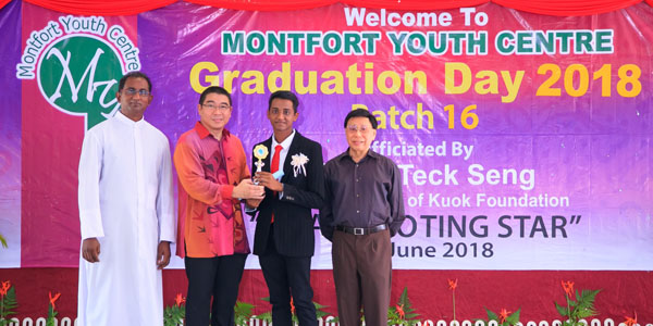 MYC-aboutus_Students' Graduation & Orientation_MYC BATCH 16 GRADUATION CEREMONY3