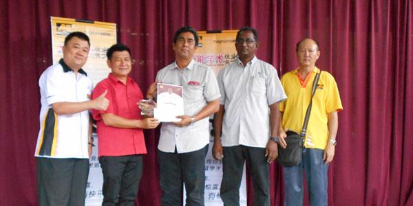 MYC-aboutus_co-curricular_Academic Award By Ene Melaka Sdn Bhd1