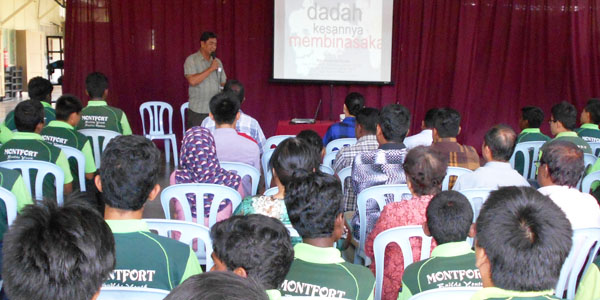 MYC-aboutus_co-curricular_Anti Dadah Talks4