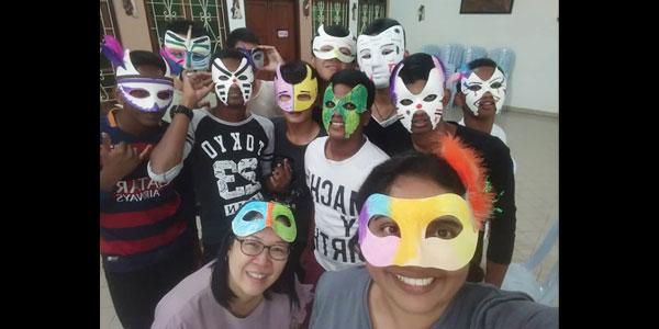 MYC-aboutus_co-curricular_Awareness-Camp-Batch-17-1