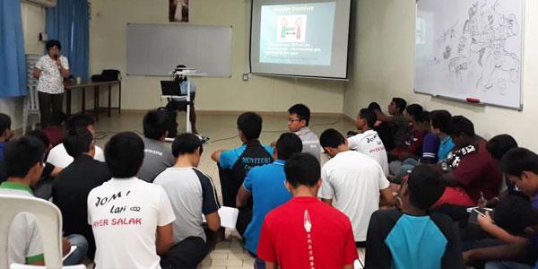 MYC-aboutus_co-curricular_Awareness-Camp-Batch-17-2