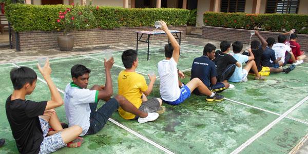 MYC-aboutus_co-curricular_Awareness Camp3