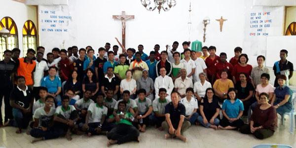MYC-aboutus_co-curricular_Awareness Camp5