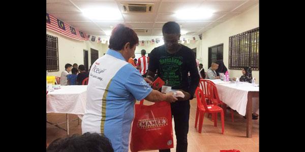 MYC-aboutus_co-curricular_Blood-Donation4
